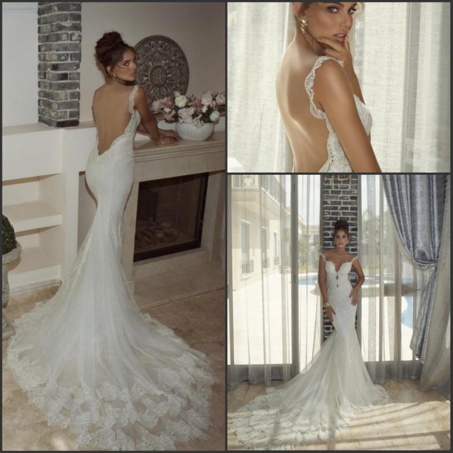 wedding dresses indianapolis | Wedding