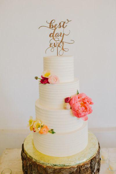 best wedding cake toppers ever best day wedding cake topper soir 233 e collection 11703