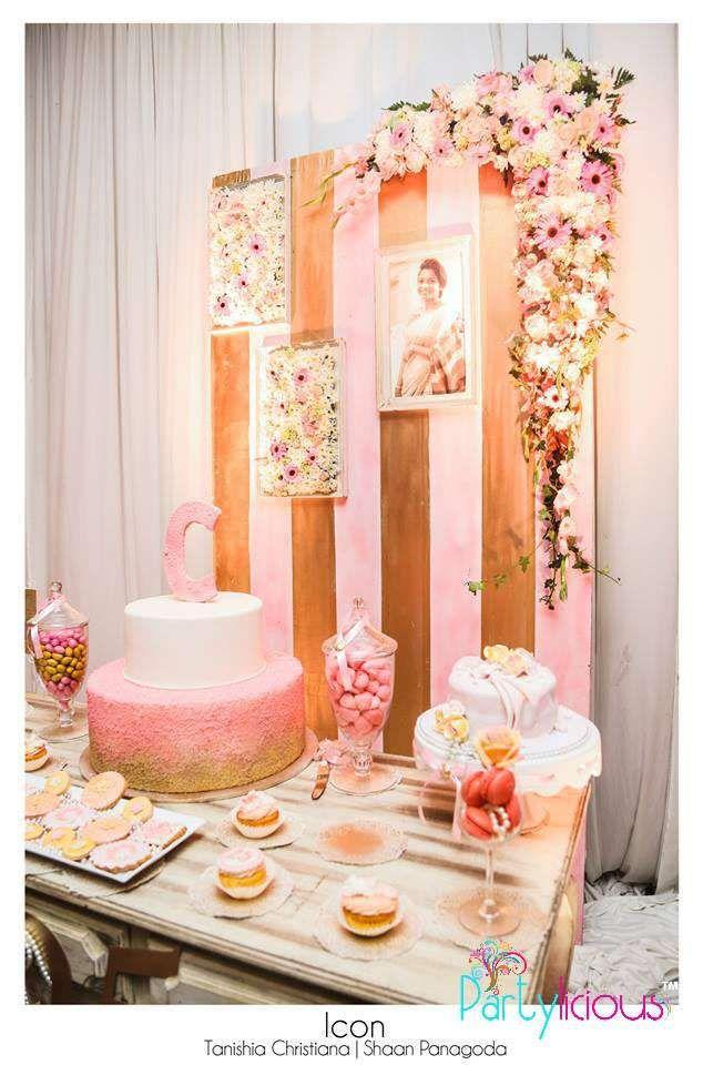 Wedding Theme Rustic Vintage Birthday Party Ideas 2334449 Weddbook