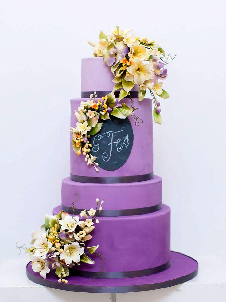 how much are wedding cakes canada canada s prettiest wedding cakes for 2015 2340055 weddbook 15431
