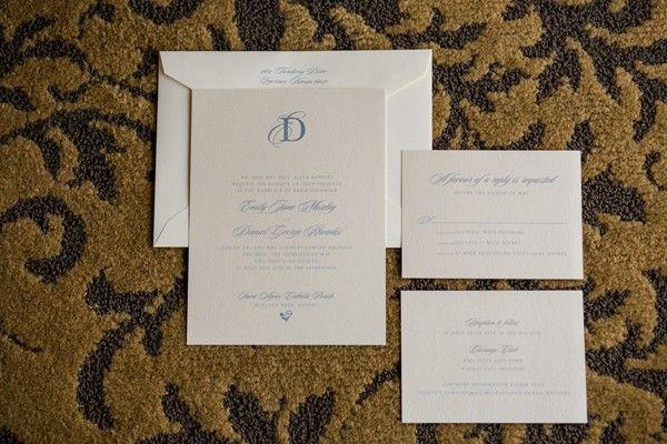 Emily Daniel S Elegant Kansas City Mo Wedding By Heather Brulez Photography