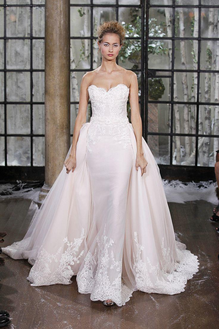 wedding dresses san antonio texas | Wedding
