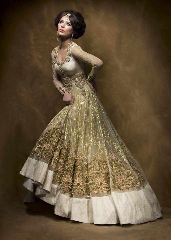 ethnic wedding dresses   Wedding