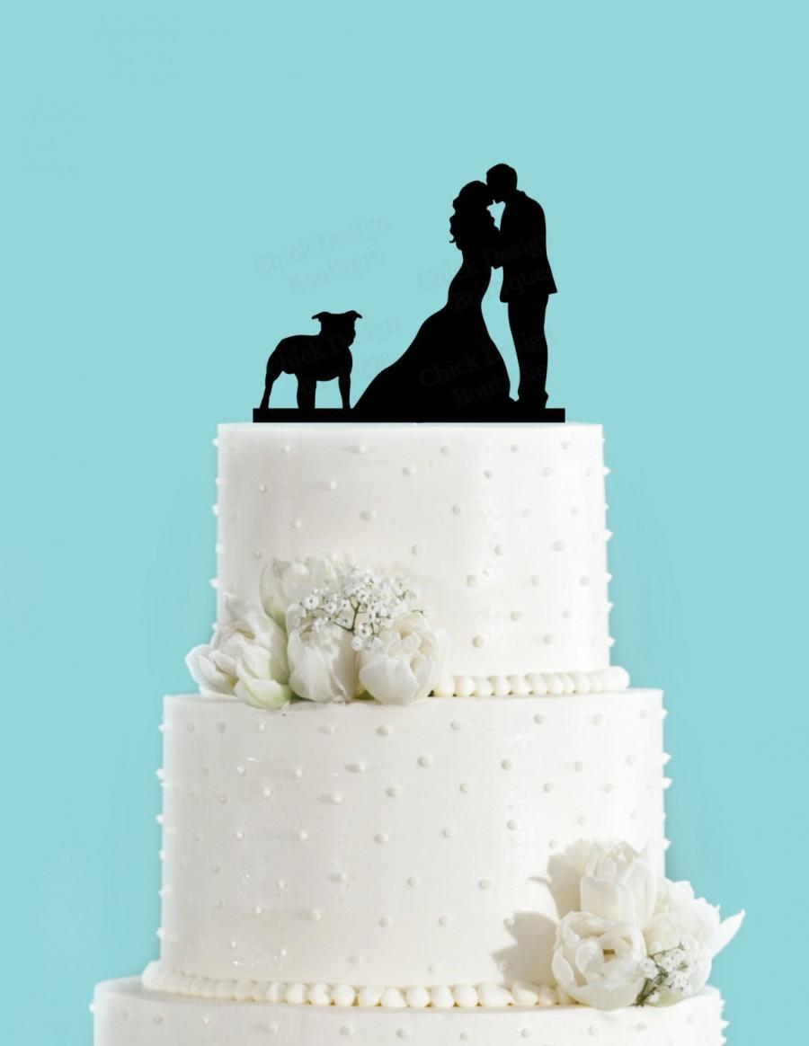 Bull Cake Topper | Cake Recipe