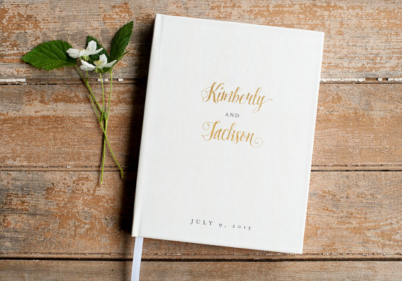 To Create A Good Wedding Book The First Step You Can Do Is Determine Cover Design That Fits Your Taste Choose Simple And Suitable For