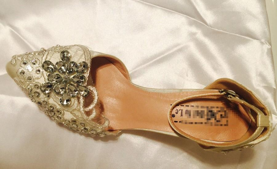 Women S Shoes Party Prom Evening Size 7 8 9 10 11 12 4 5 Handmade Bridal Customwedding Heels Wedding
