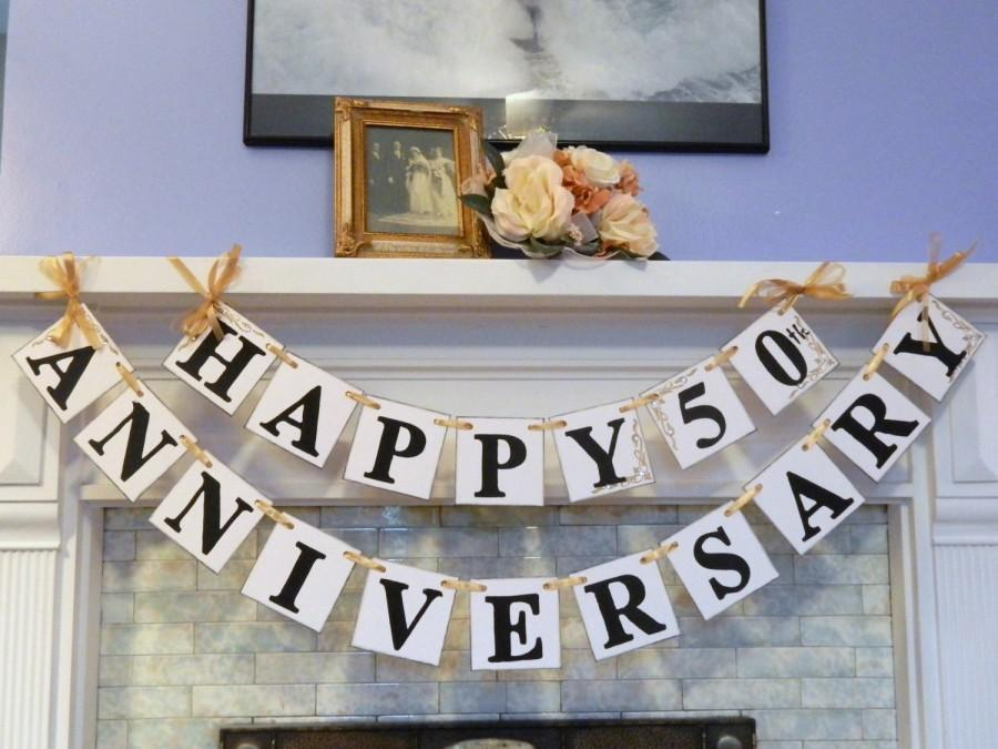 Decoration For 25th Wedding Anniversary Party Flisol Home