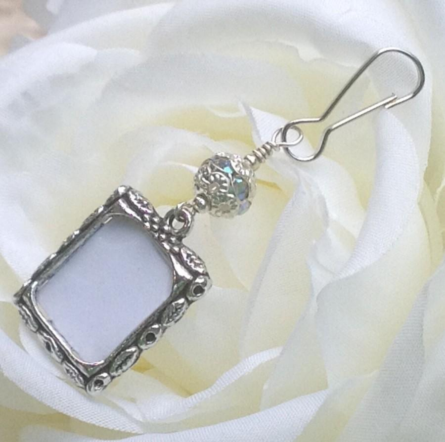 Small Photo Frames For Wedding Bouquet Frameswallsorg