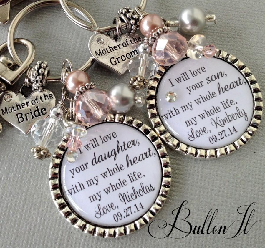 Wedding Gifts For Mom From Daughter Image Collections