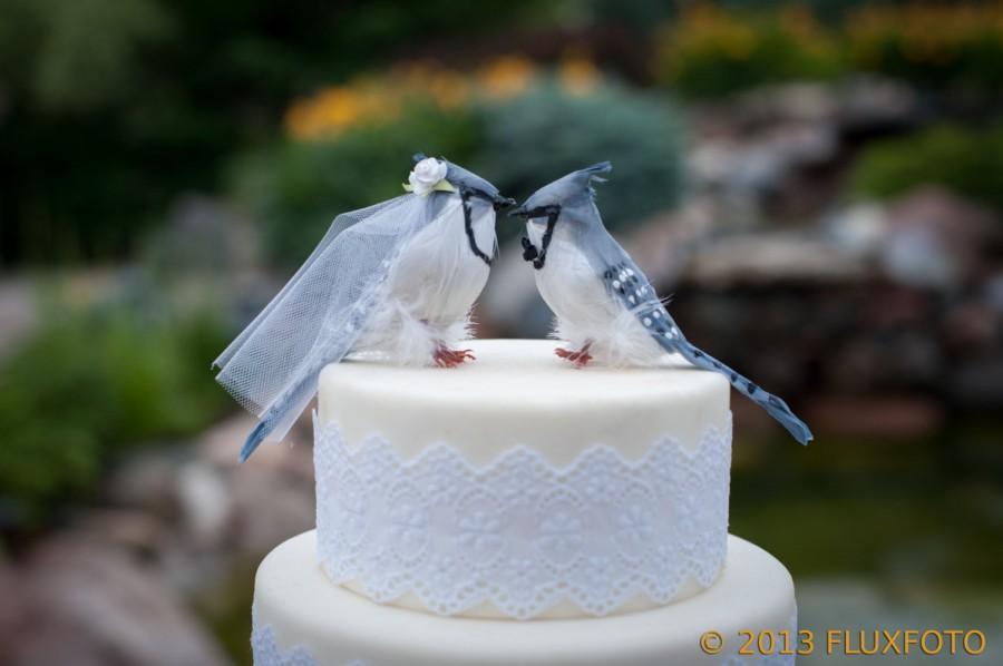 bird wedding cake topper blue bird wedding cake toppers www pixshark images 1723