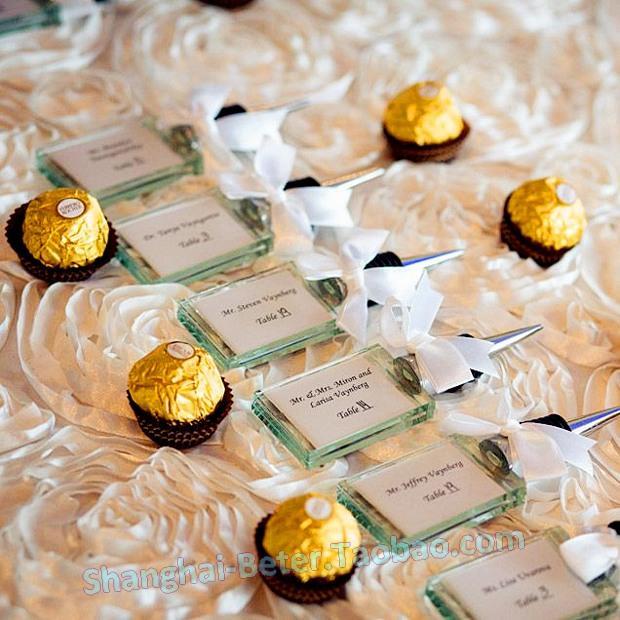 Unique Wedding Favor Ideas Photo Holder Bottle Stopper Beter Wj087