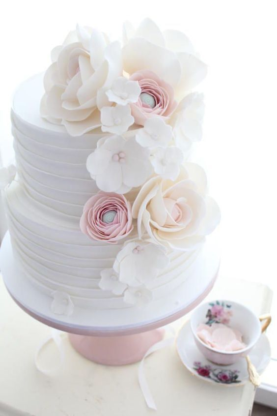 wedding cake for 200 200 most beautiful wedding cakes for your wedding 22697