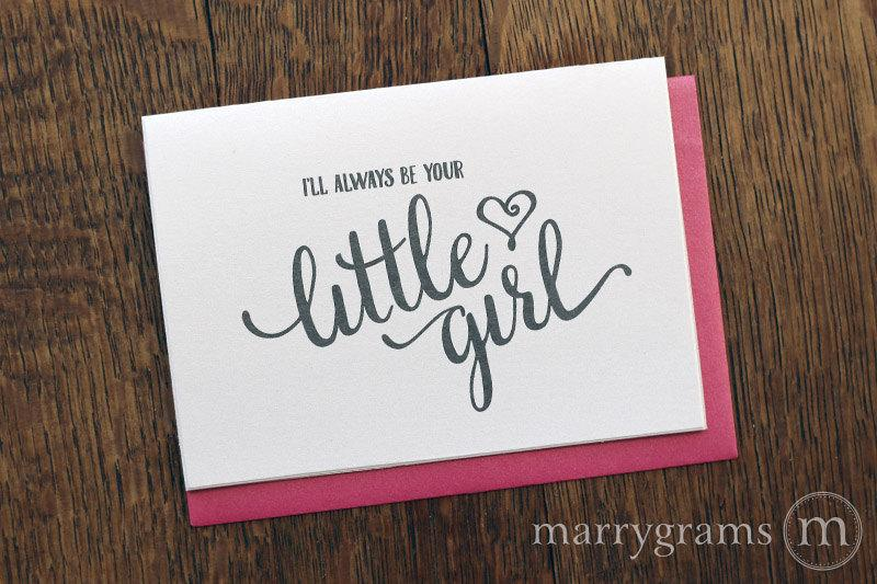 Wedding Gifts From Mother To Daughter On Wedding Day Choice Image ...