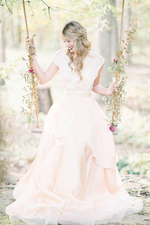 Wedding Theme Bridal Portrait 2505562 Weddbook