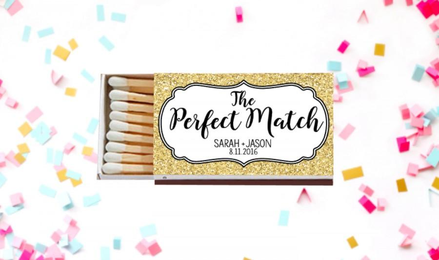Wedding Sparklers For Sparkler Send Off Sparkleratches Personalized Matches Matchbox Favors
