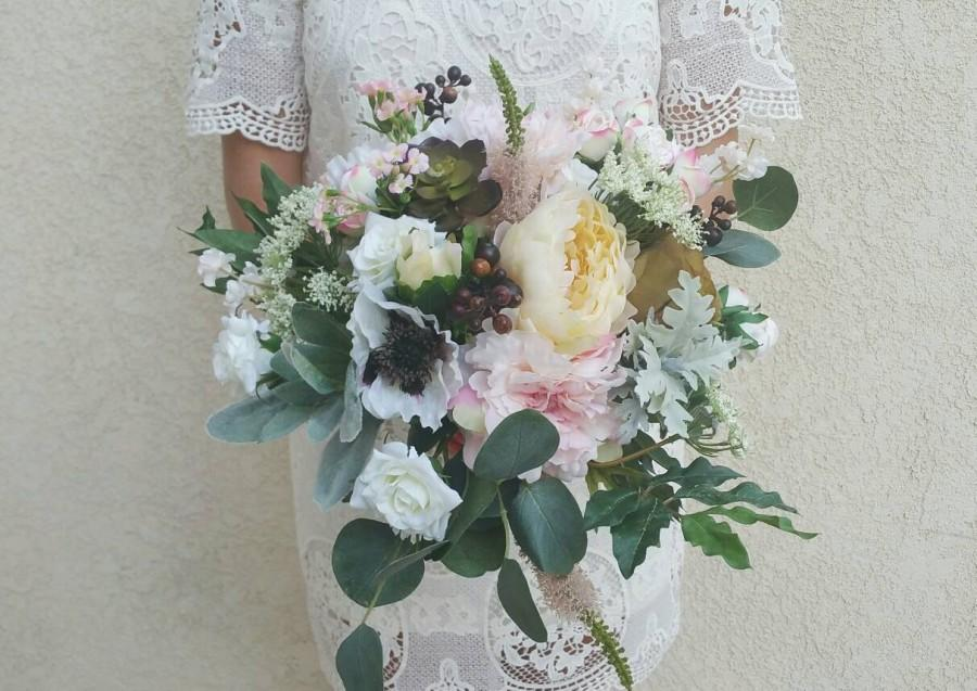 silk wedding bouquets bridal bouquets bridal bouquet wedding bouquets wedding 7418