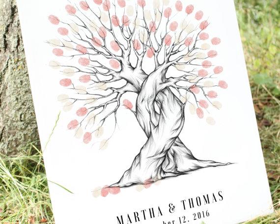 Wedding Gift Ideas Wedding Guest Book Alternative Wedding Gifts For Couple Wedding Gift Wedding Guest Book Wedding Guest Book Rustic 2556206 Weddbook