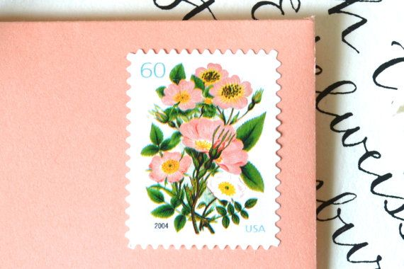 postage stamps for wedding invitations vintage postage stamps for wedding invitations 6730
