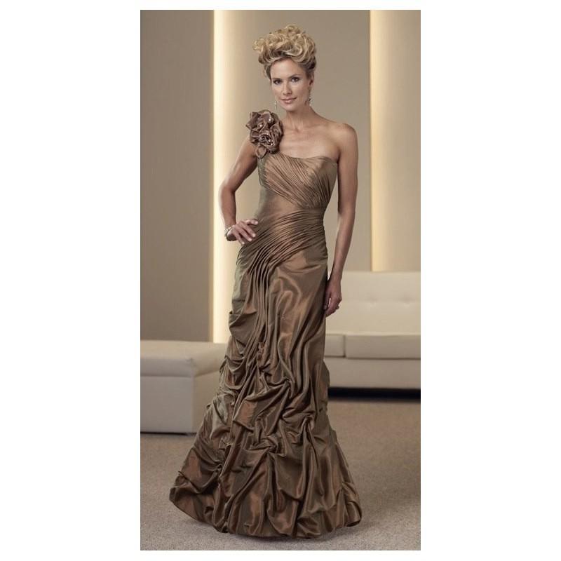 Montage Designer Mother Of The Bride Dress 111937 Brand Prom Dresses 2586463 Weddbook