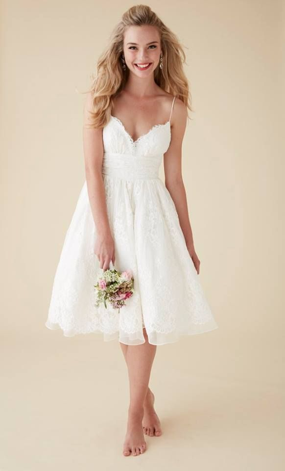 Dress Short 2587482 Weddbook