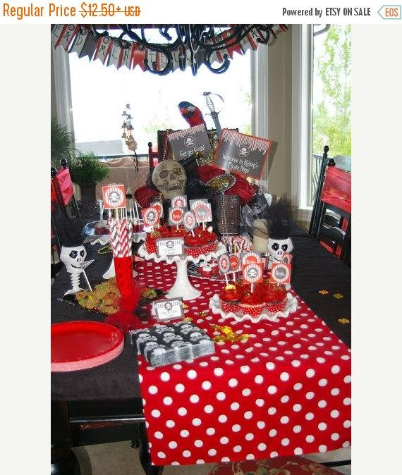 On Today Polka Dot Linens Red And White Table Runners Napkins Placemats Centerpieces Wedding Bridal Home Decor Chic Dots Olivia
