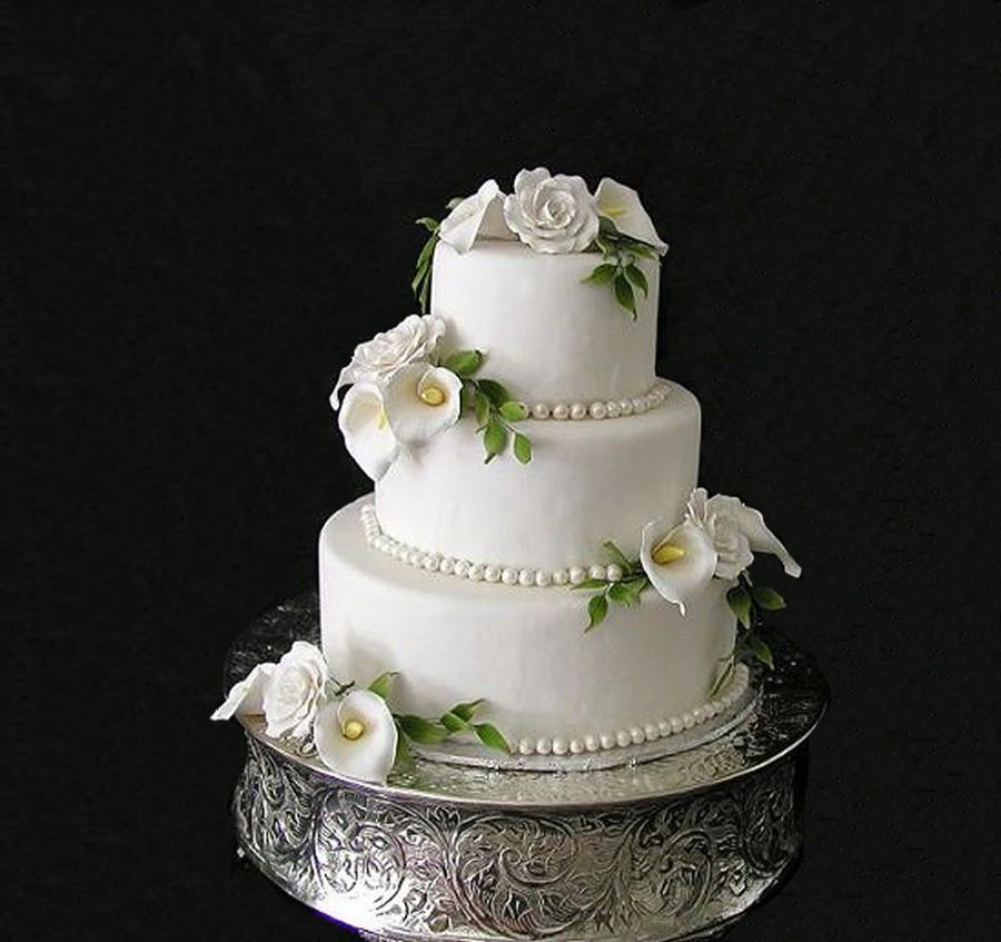 wedding cakes supplies silver cake stand cake stand wedding cake stand 8922