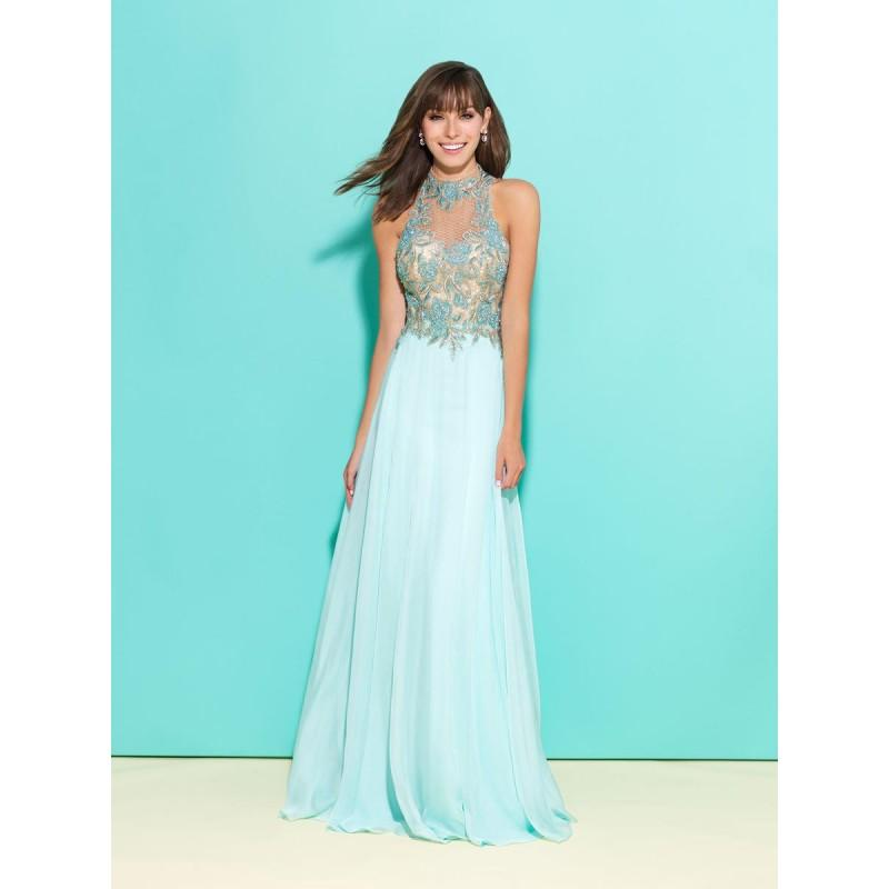 Madison James Prom Gowns Long Island Special Occasion 17 213 Top Design Dress Online