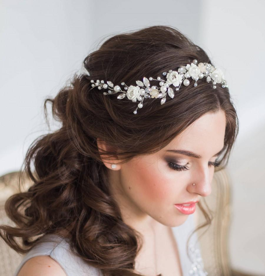Tiara For Brides