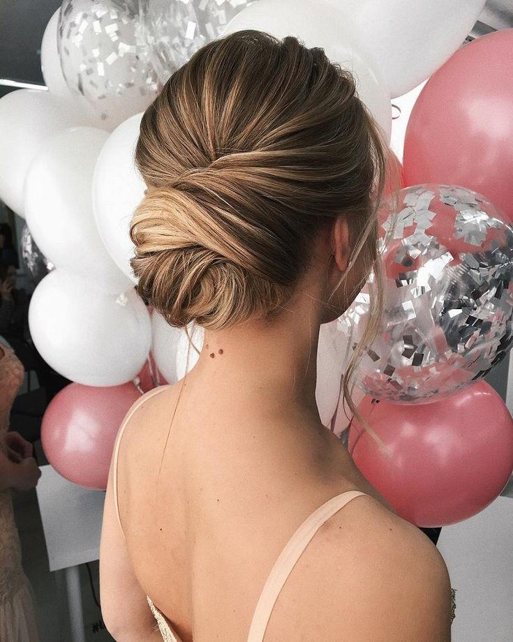 Textured Updo Updo Wedding Hairstyles Updo Hairstyles Messy Updos Bridal Hairstyles Weddinghair Wedding Hairstyles Updowedding Weddin 2874524 Weddbook